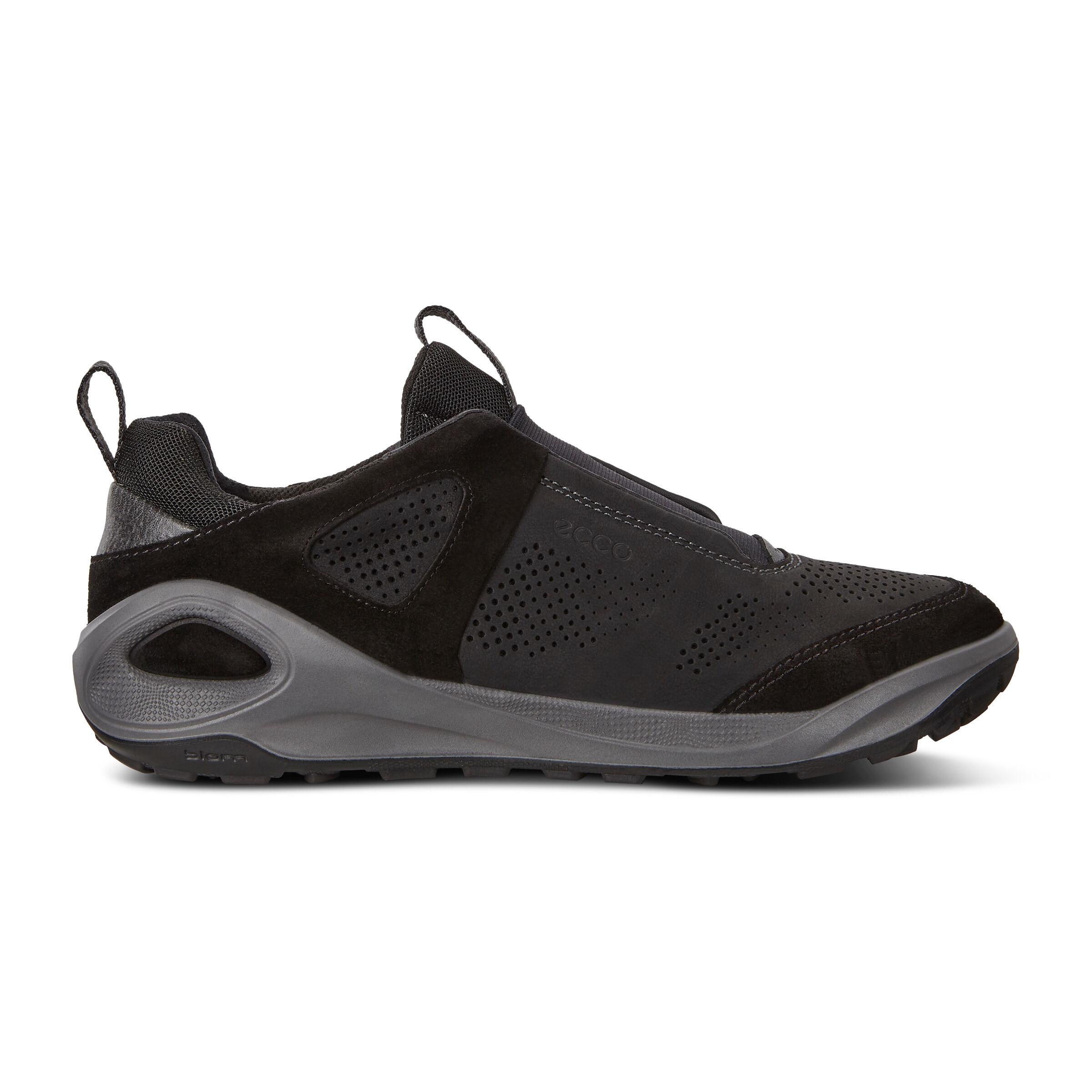 ECCO BIOM 2go Mens Sneaker