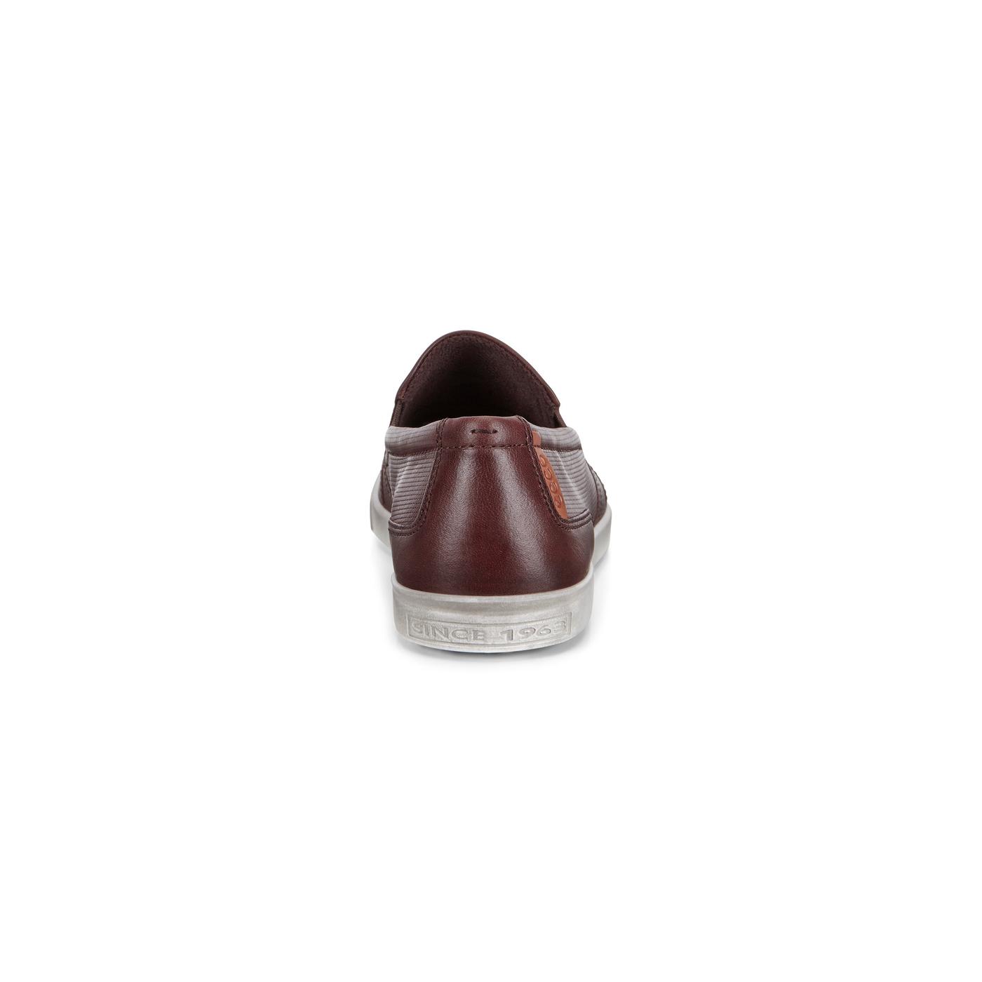 5246f26e0b79e7 ECCO Collin Casual Slip On   ECCO® Shoes