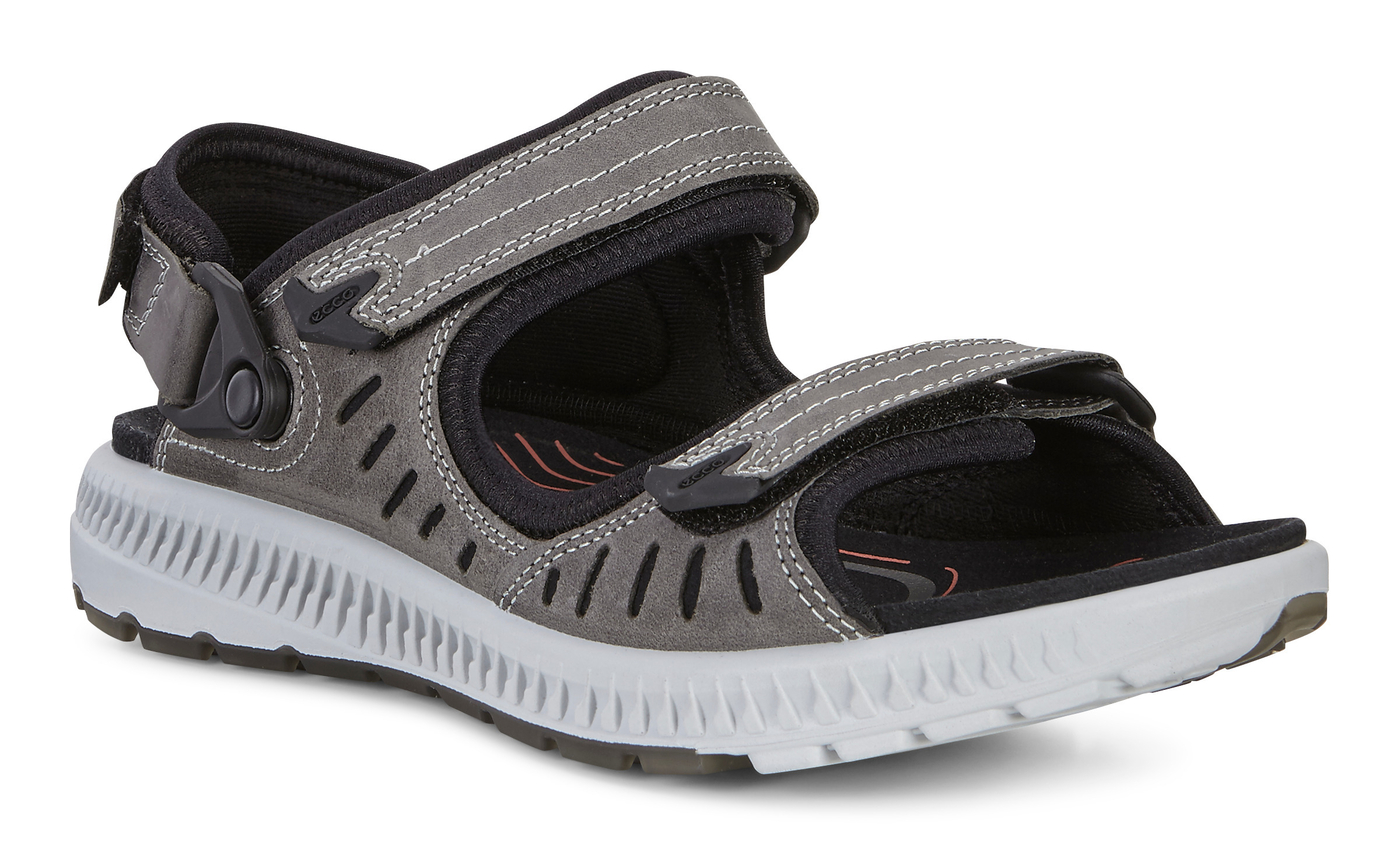 ECCO Womens Terra 2S Sandal