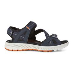 d37aec547 ECCO Mens Terra 3S Sandal