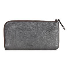ECCO Kauai Large Wallet
