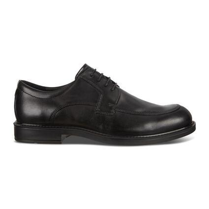 ECCO VITRUS III Men's Shoes
