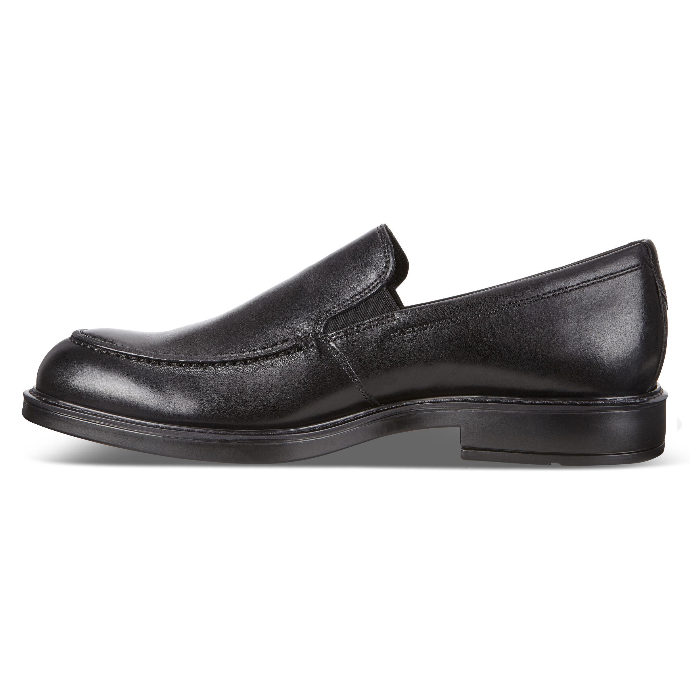 Men's Dress Shoes | ECCO® Shoes