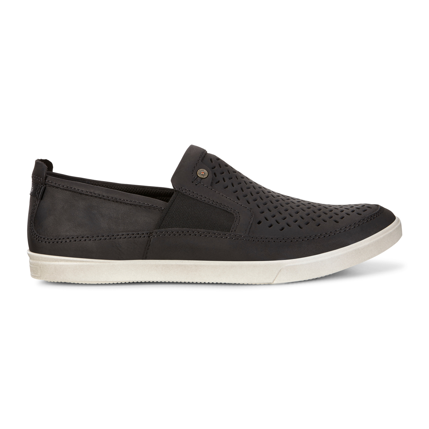 ECCO COLLIN Slip-on