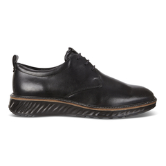 51bad813ad7 Men's Dress Shoes | ECCO® Shoes