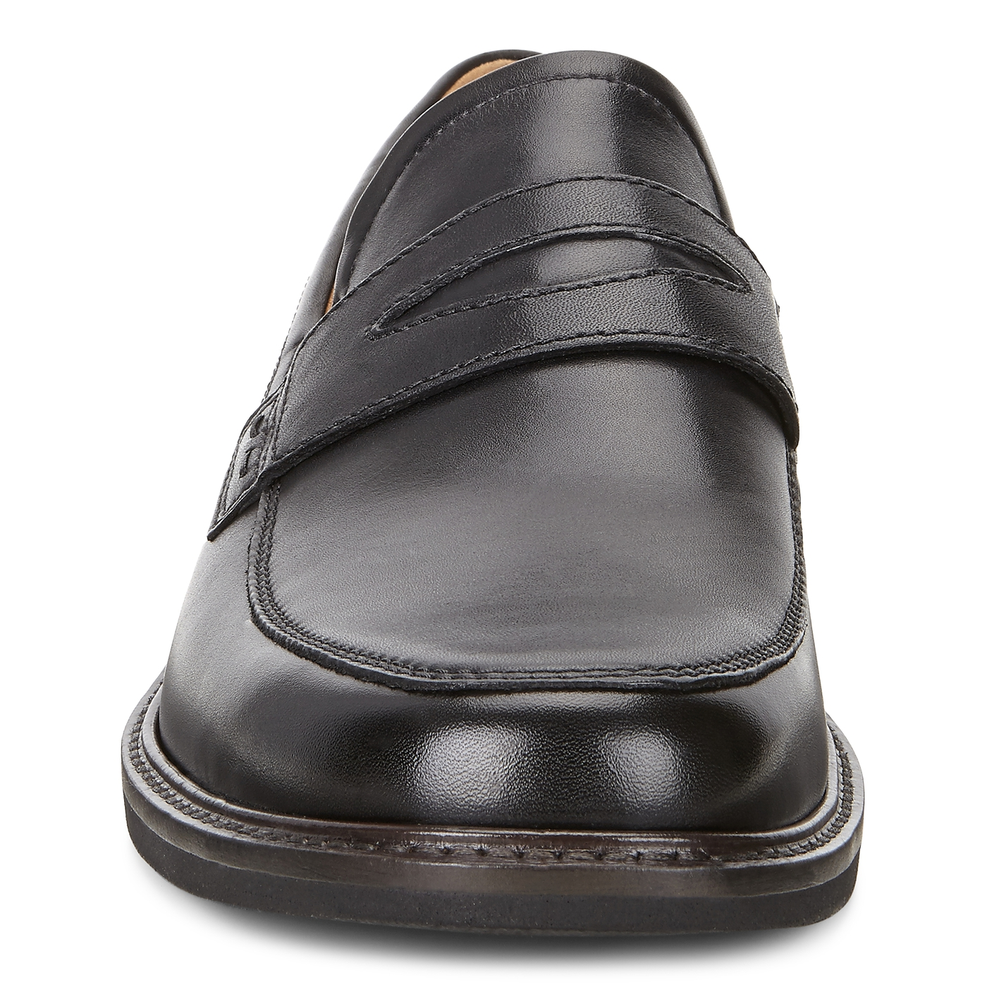 e36fd9be49a ECCO Holton Penny Loafer