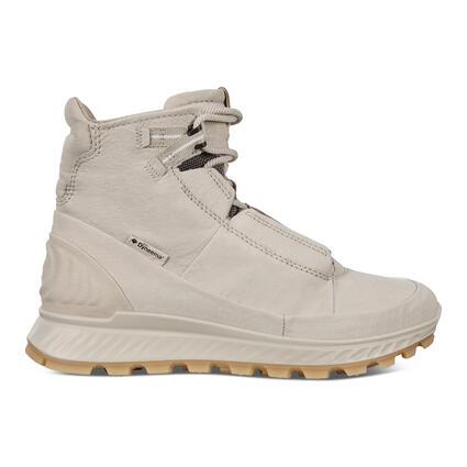 ECCO Exostrike Women's Mid Dyneema Shoes