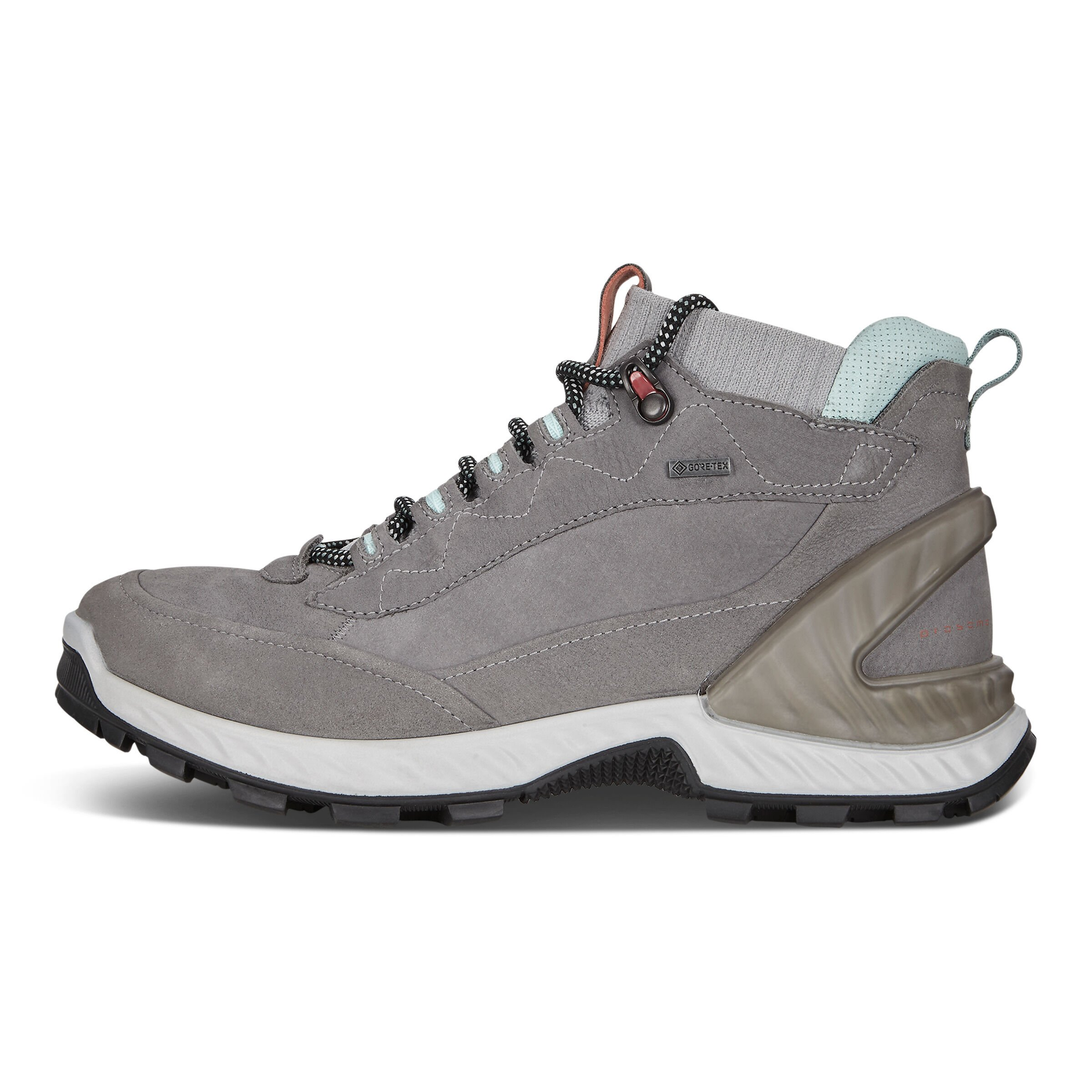 ECCO® Shoes, Boots, Sandals, Golf Shoes