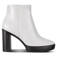 6377ba08c8 Women's Boots | ECCO® Shoes