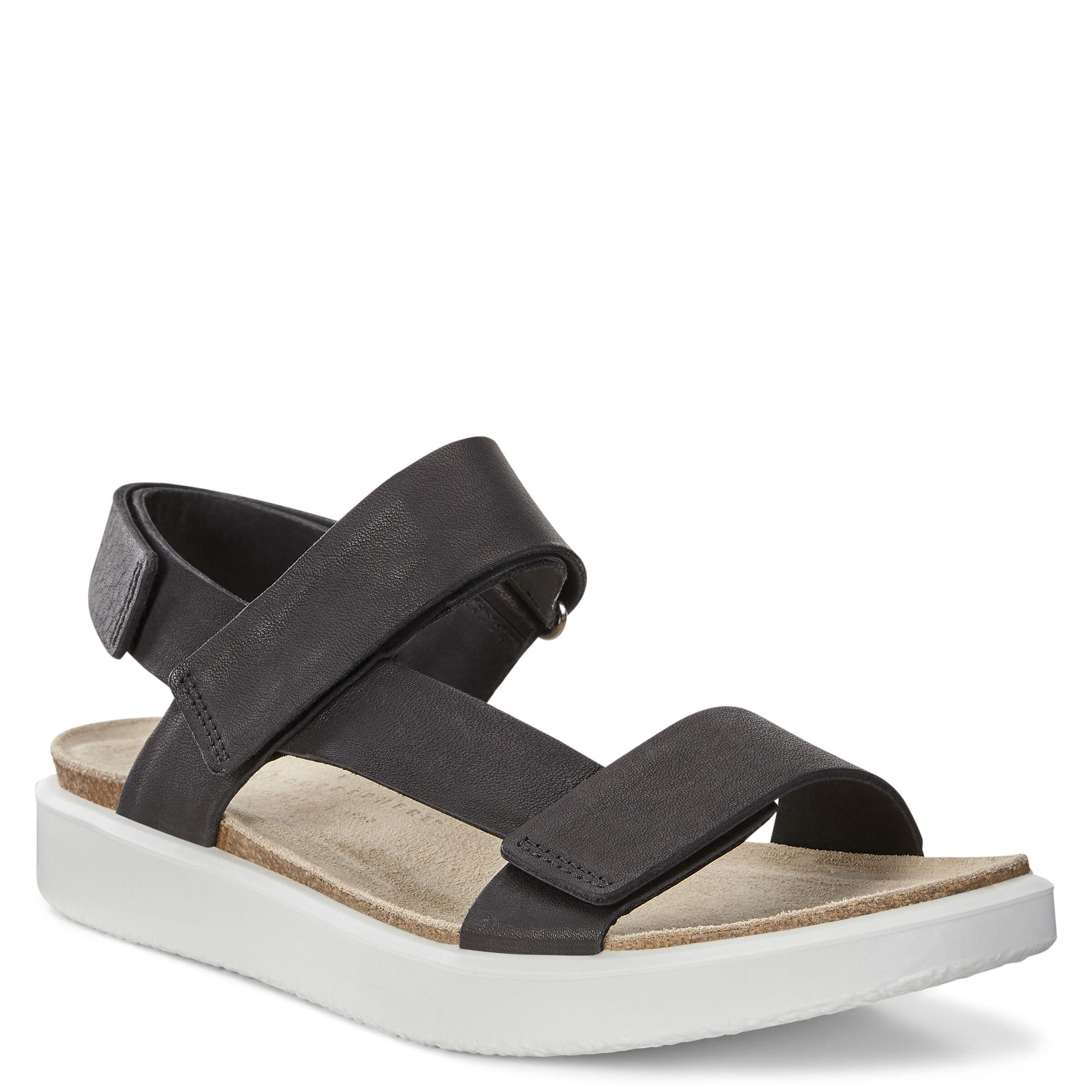 ecco corksphere sandal Sale,up to 63% Discounts