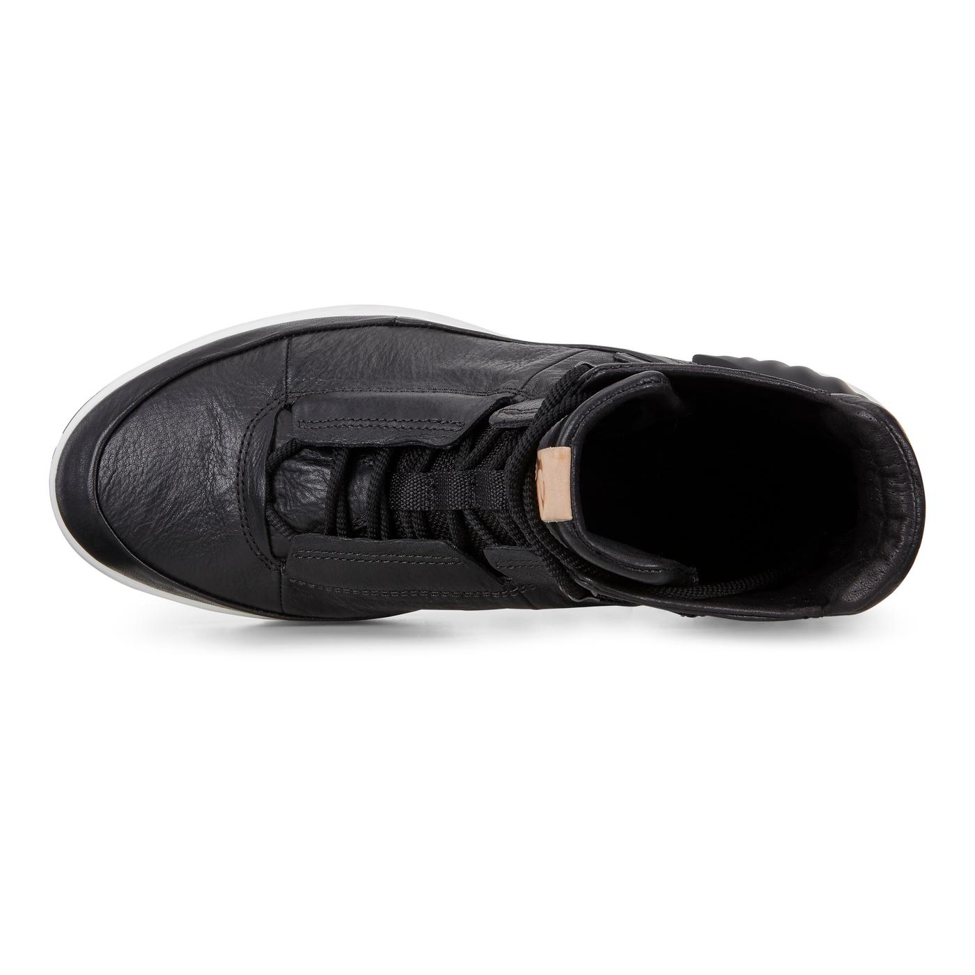 ECCO EXOSTRIKE Outdoor Ankle