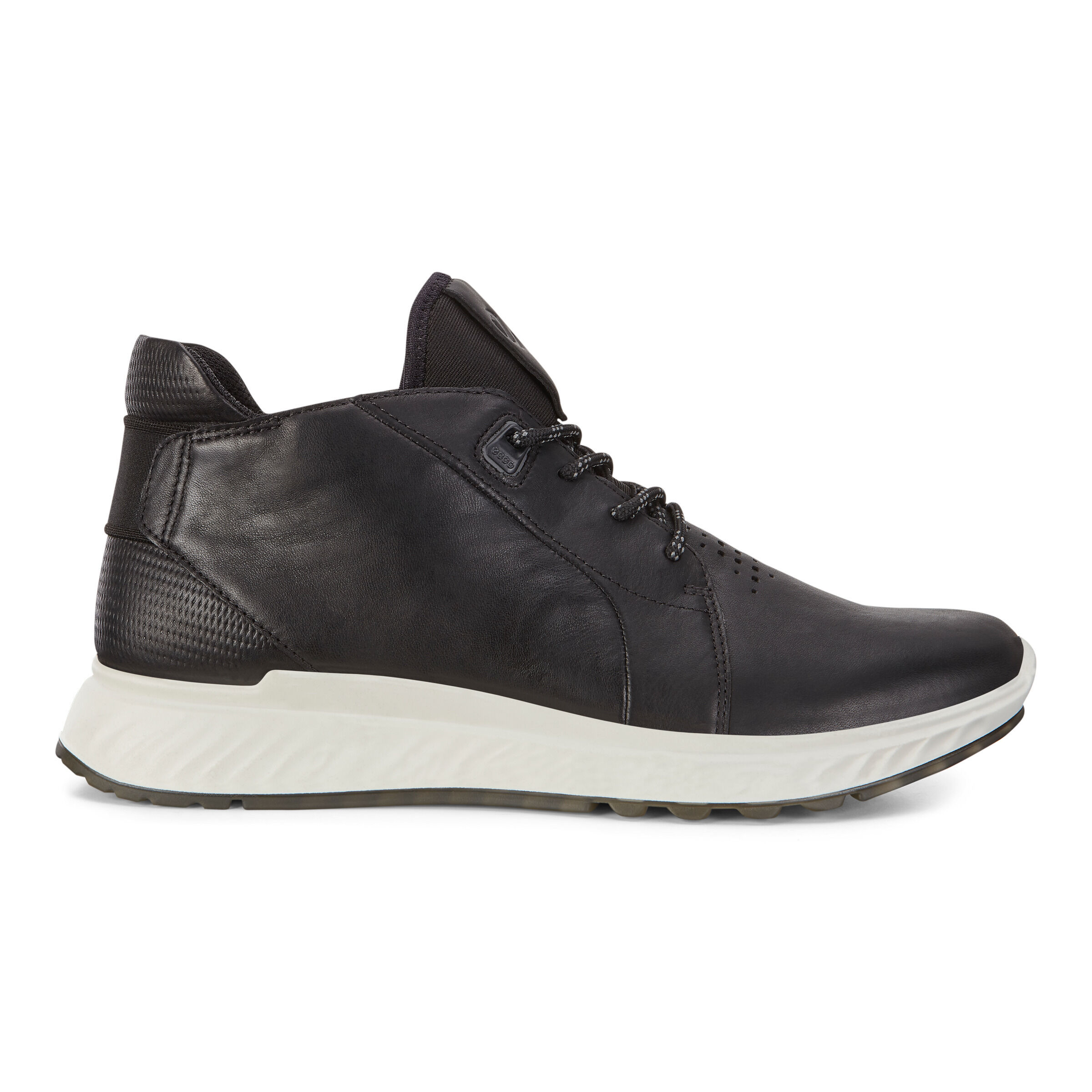 ECCO Mens ST.1 High