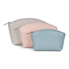 ECCO SP 3 Pouch Set