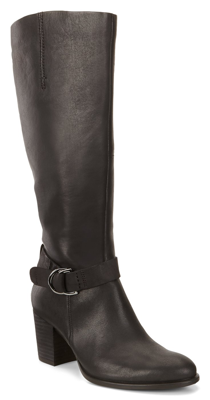 ECCO Shape 55 Tall Boot