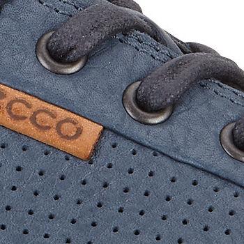 ed45e711c2 Men's Soft 7 Shoes Collection | ECCO® Shoes