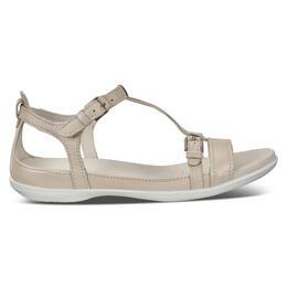 에코 여성 샌들 플래시 ECCO FLASH Womens Buckle Sandal