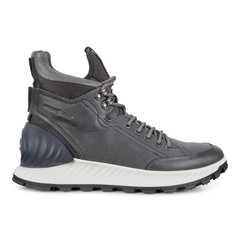 d204da7ecf9 Sale: Men's Boots Sale | ECCO® Shoes