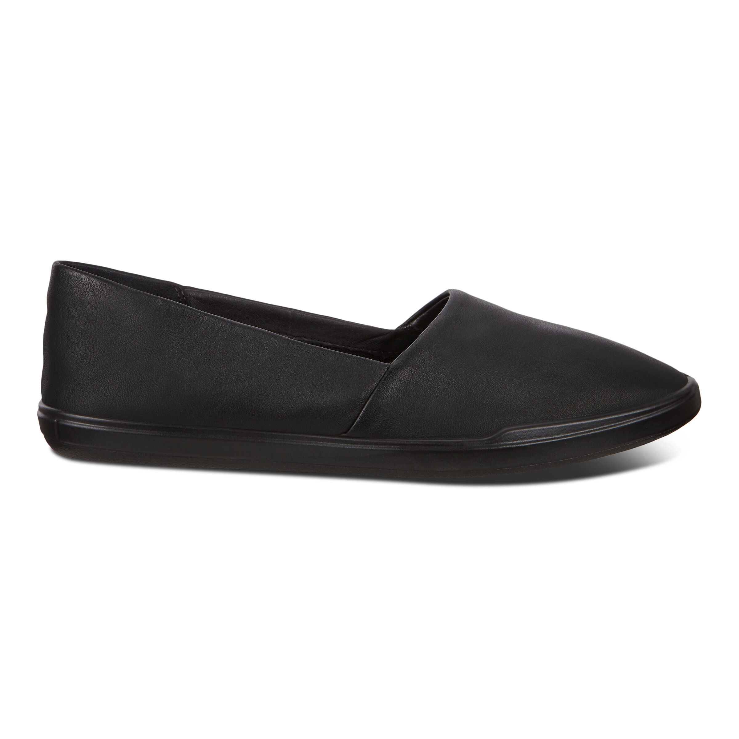 ECCO Simpil Womens Loafers