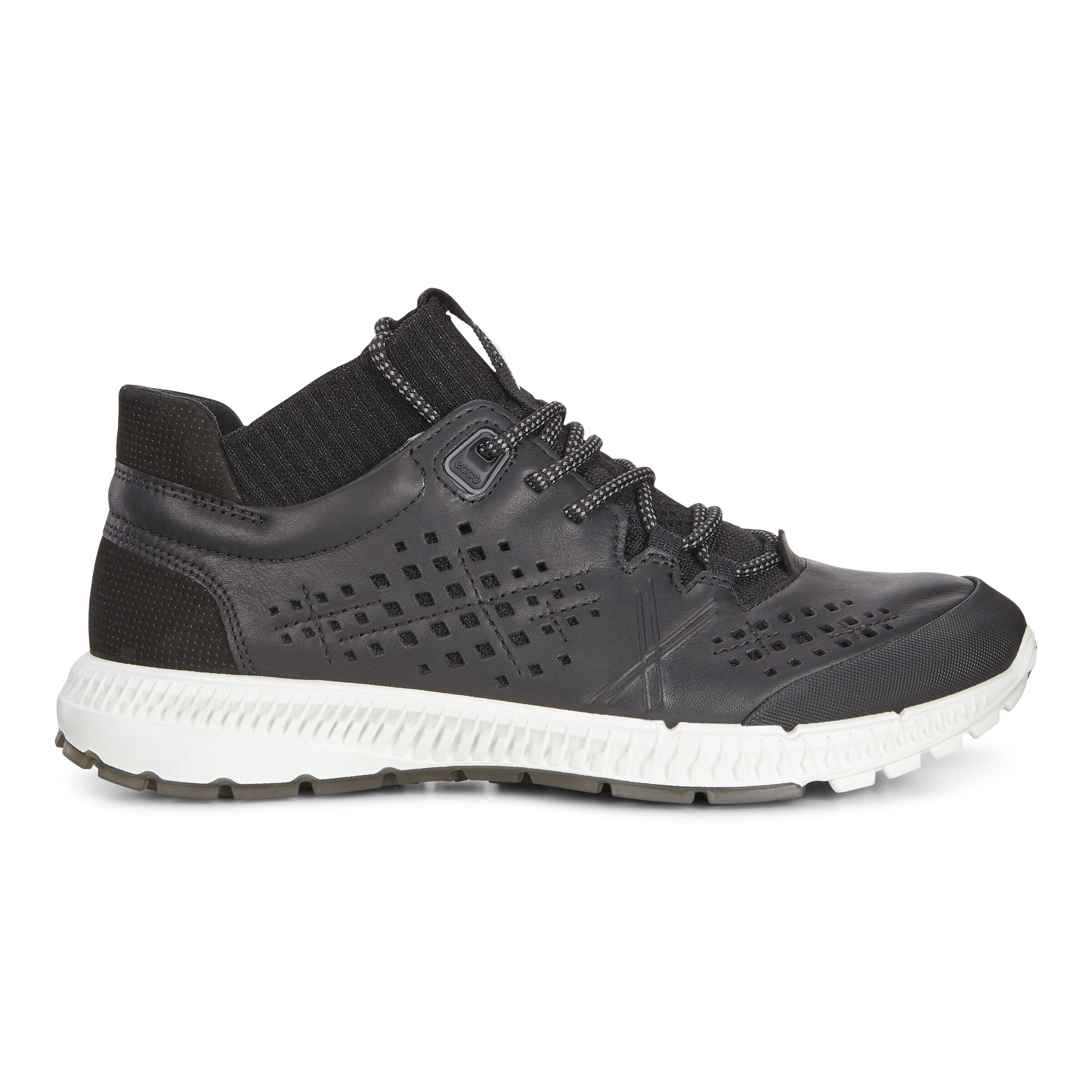 ECCO Women's Intrinsic TR Mid | Athleisure Boots | ECCO® Shoes