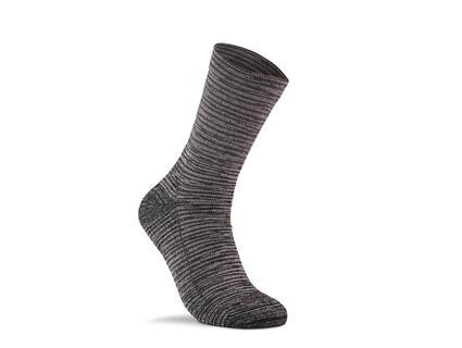 ECCO Men's Casual Short Crew Socks