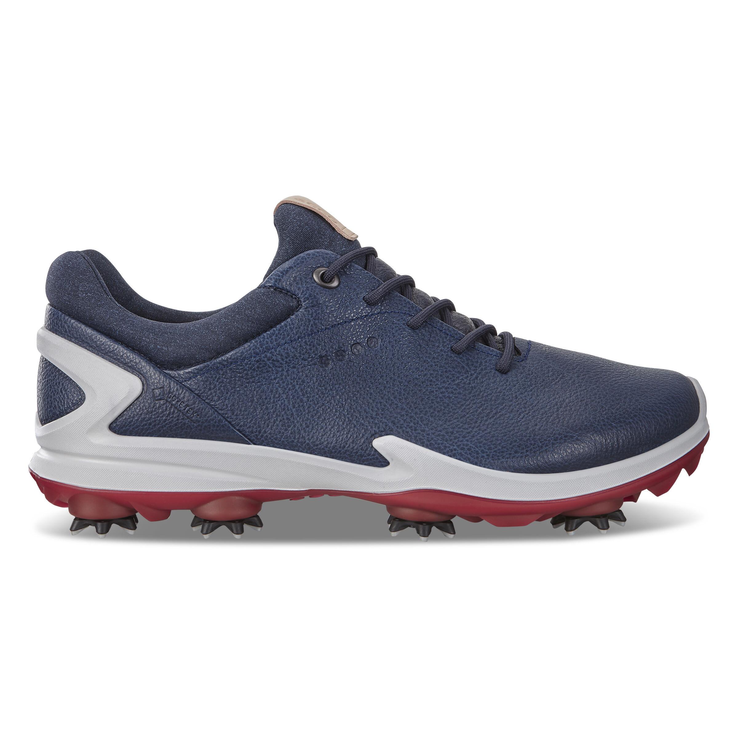 Men's BIOM Golf Shoes | ECCO® Shoes
