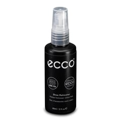 ECCO Shoe Refresher Spray