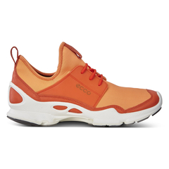 912dc0fe2442 ECCO BIOM C - MEN S Shoe