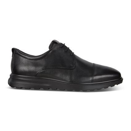 ECCO CS20 HYBRID Shoe