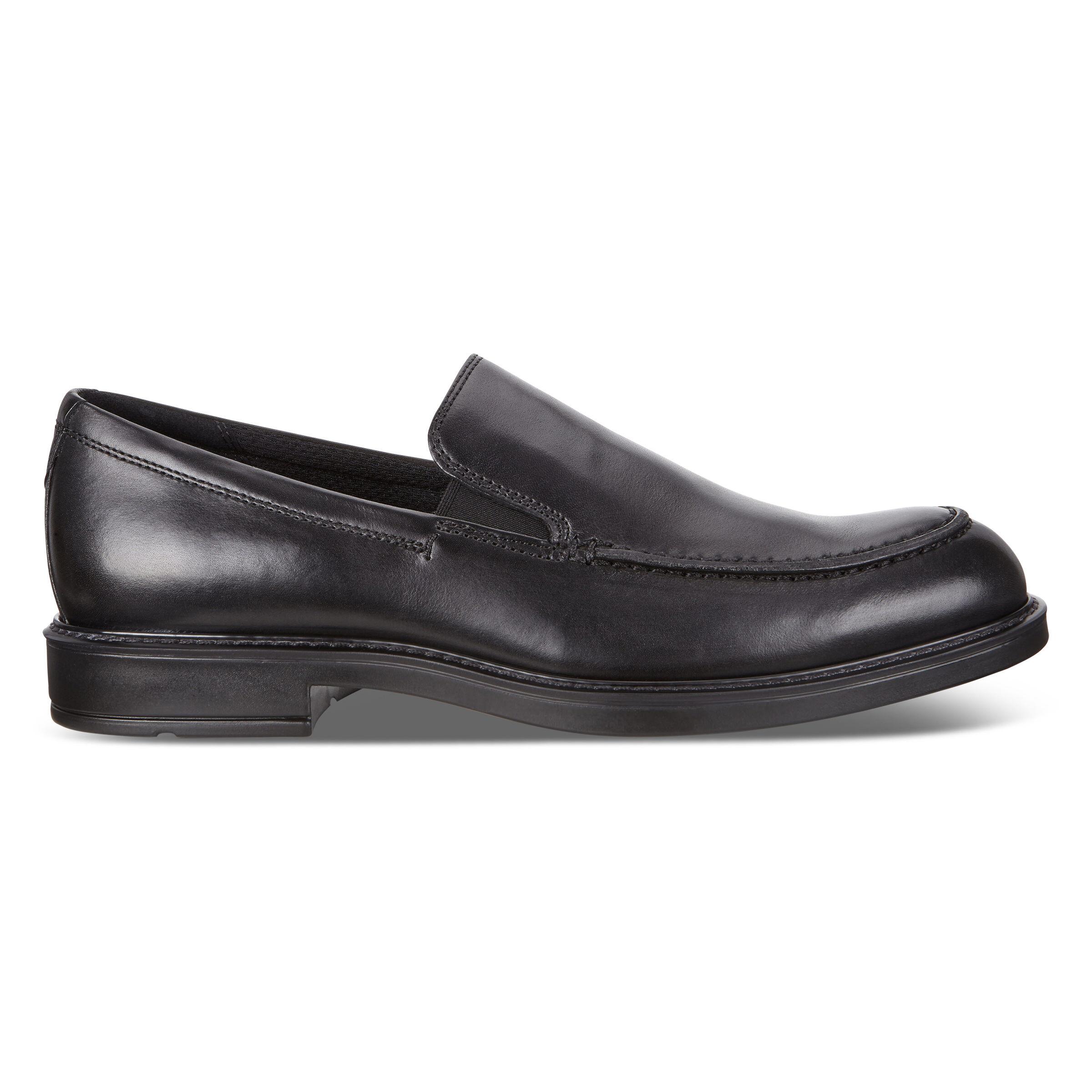Men's VITRUS? Shoes Collection | ECCO? Shoes