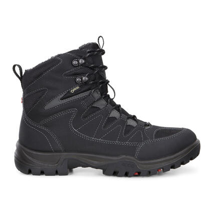 ECCO Mens Xpedition III GTX
