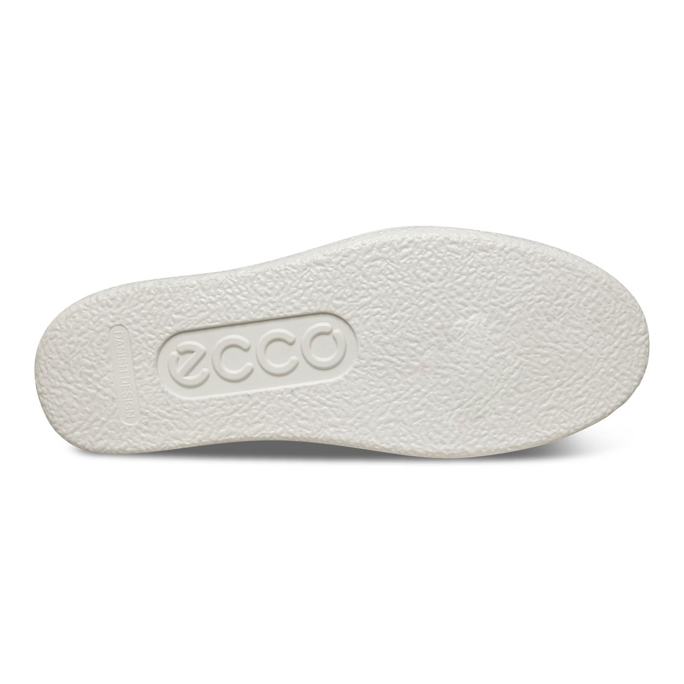 ECCO Soft 1 M Tie