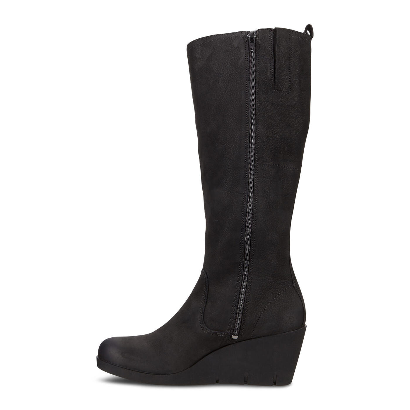 ECCO Bella Wedge Tall Boot