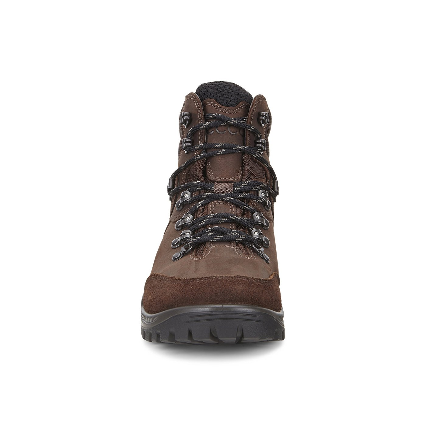 ECCO Men Xpedition III Mid GTX