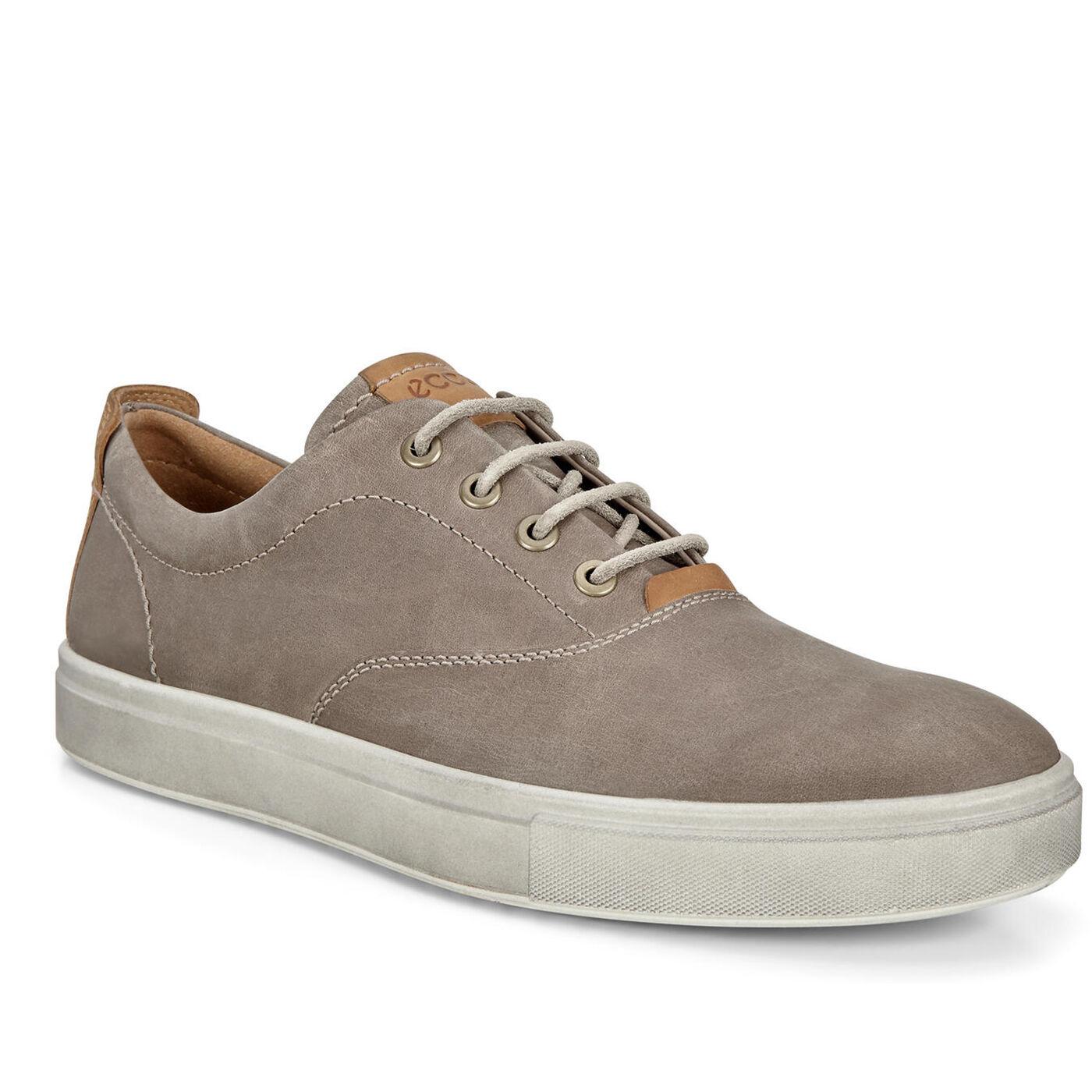 ECCO Kyle Mens Shoe