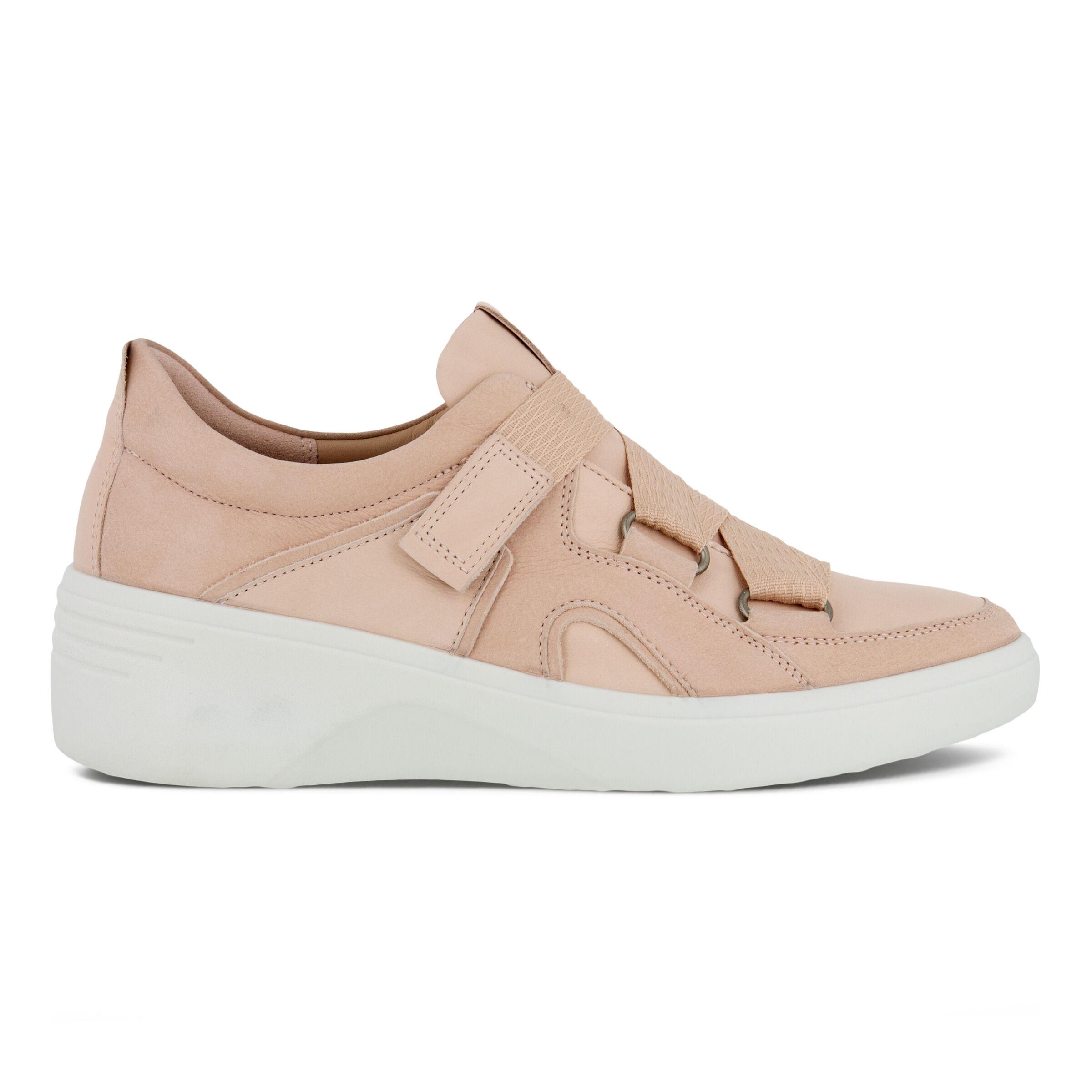 Women's New Arrivals Shoes | ECCO® Shoes