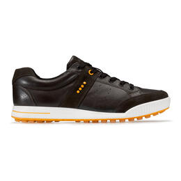 ECCO Original Golf Street Men's Golf Shoe