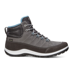 a3093bc6e17 ECCO Womens Aspina GTX High