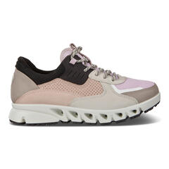 ECCO Multi-Vent Women's Sneakers