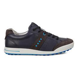 ECCO Original Golf Street Men's Golf Shoe