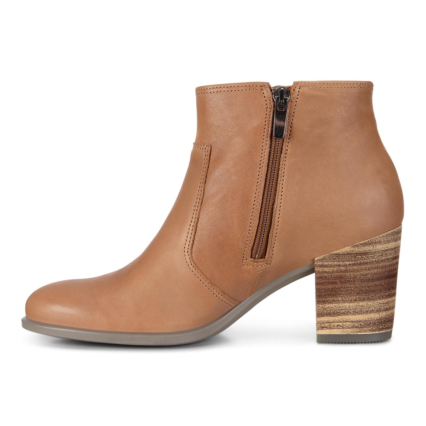 ECCO SHAPE 55 Chelsea Boot