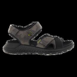 ECCO EXOWRAP Men's 3S VELCRO Sandals