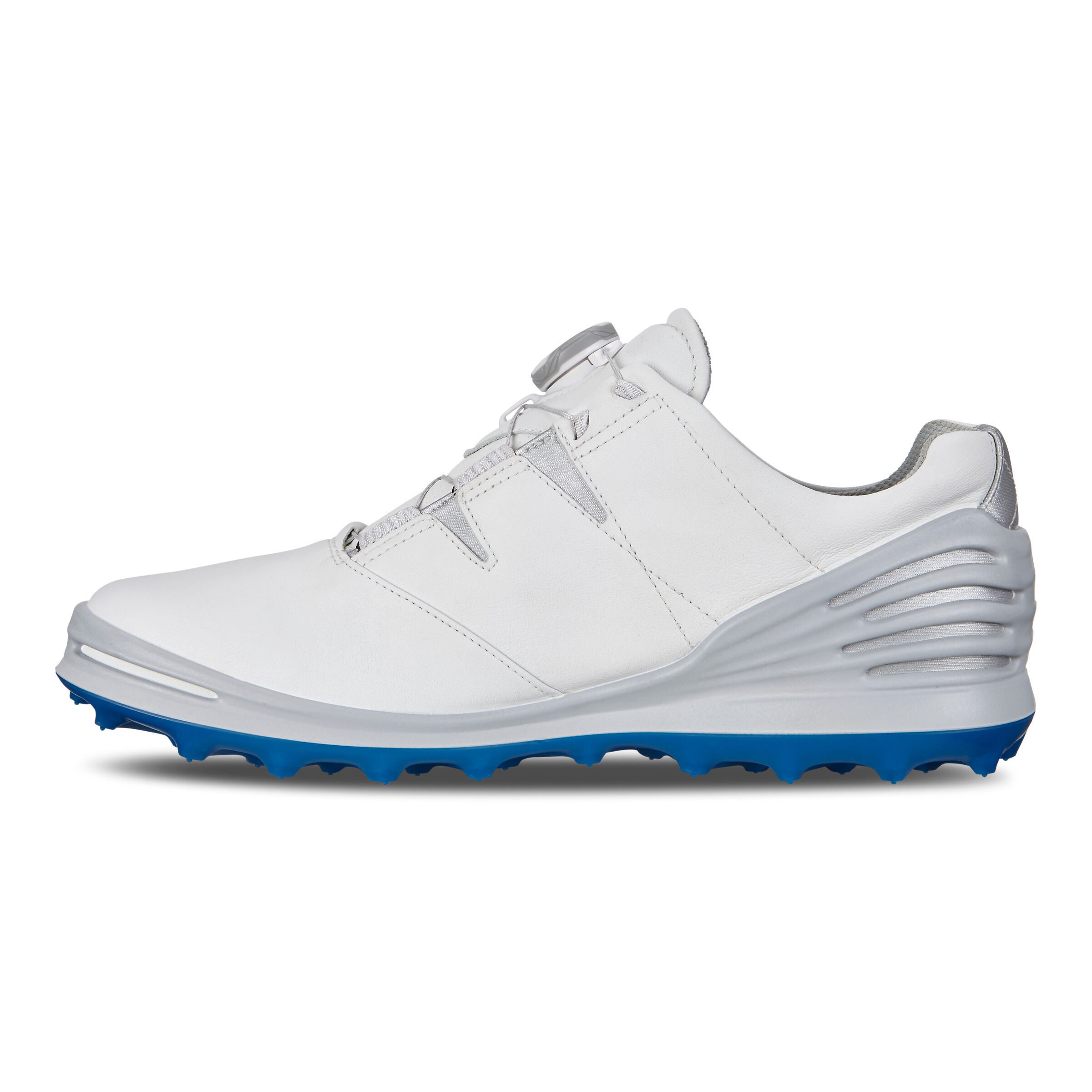 Ecco Mens Cage Pro Boa 2 Golf Shoes 63 Off Tajpalace Net