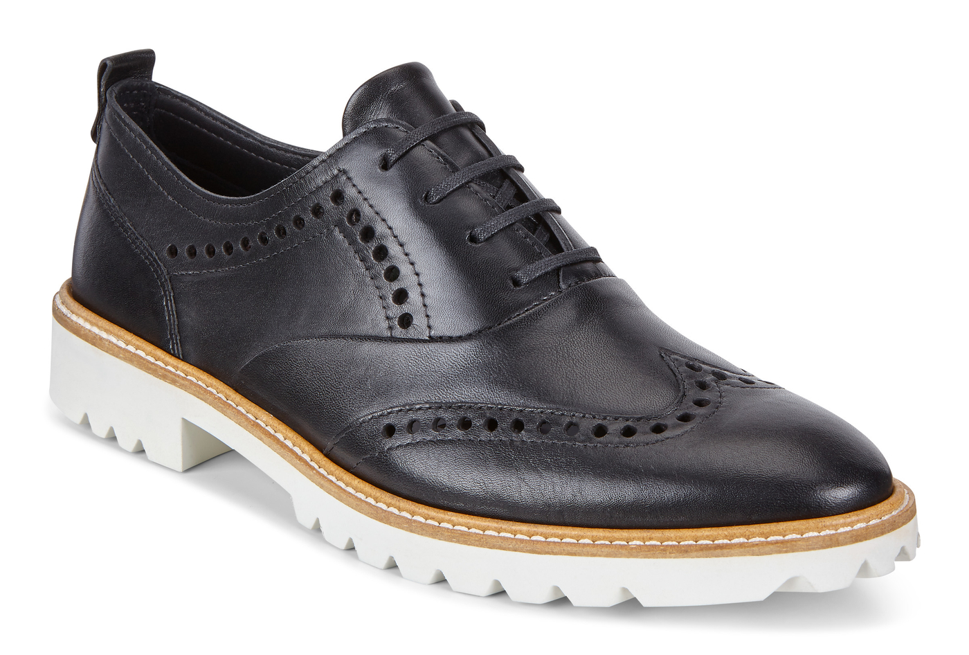 ECCO INCISE TAILORED Shoe