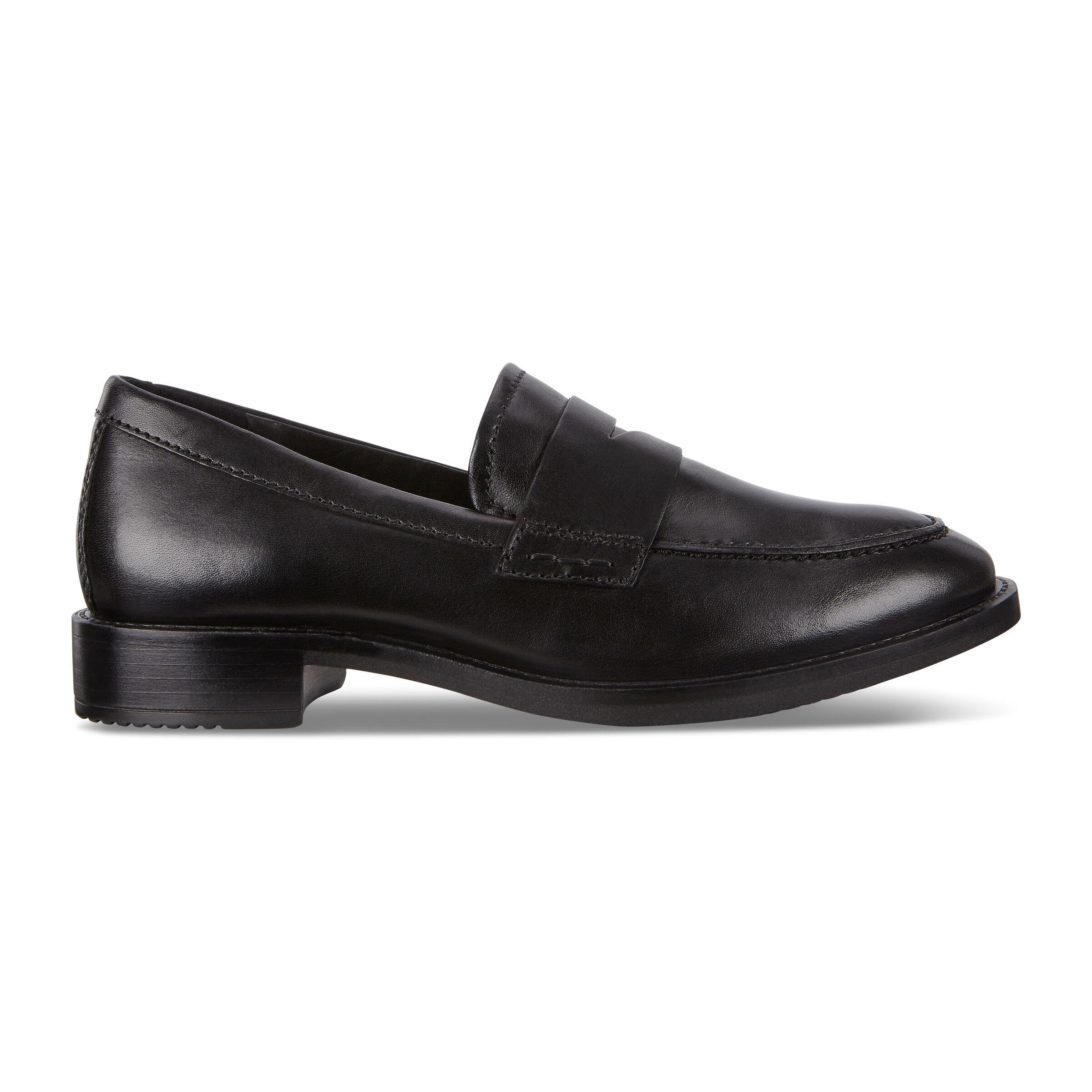 ECCO Sartorelle 25 Womens Loafer