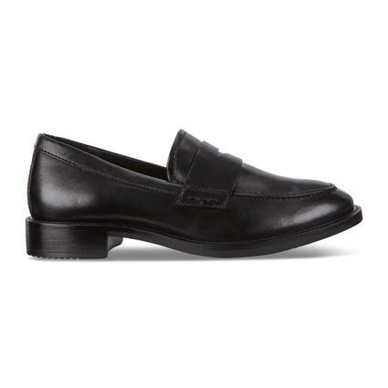 ECCO SARTORELLE 25 Women's Loafer