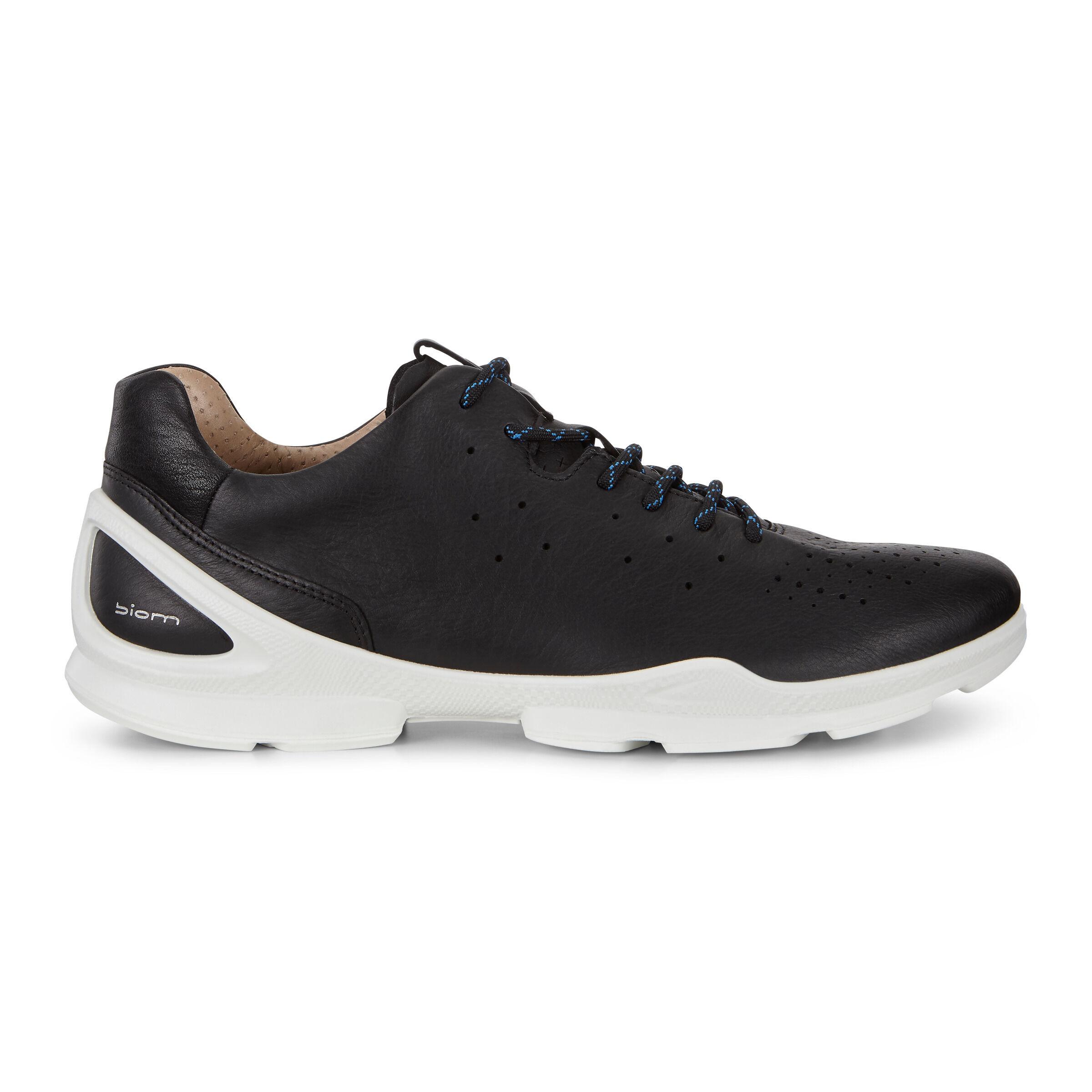 Casual BIOM Shoes   ECCO® Shoes