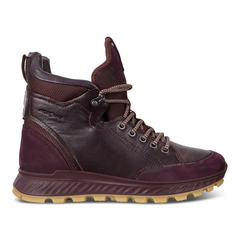 the best attitude 40932 30e9f ECCO® Shoes, Boots, Sandals, Golf Shoes, Sneakers & Leather ...