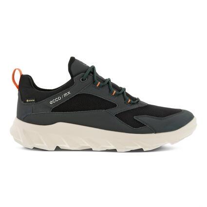 ECCO MX Men's LOW Gore-Tex Sneaker
