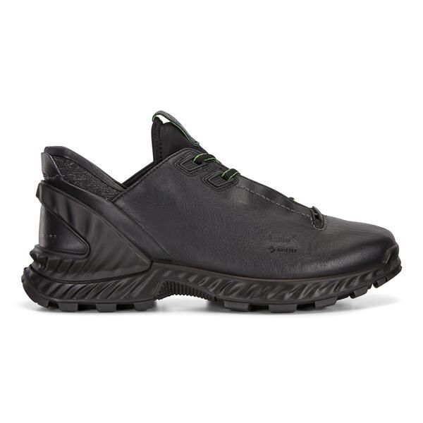 ECCO Exohike Men's Low GTX Shoes