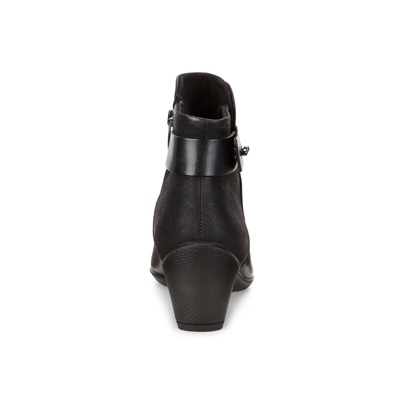 ECCO Sculptured 45 Boot
